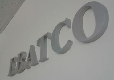 Ebatco Launches Newly Designed Website