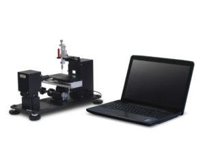 product-kyowa-dms-601-dms-401