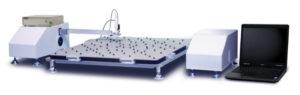product-kyowa-lcd-700s