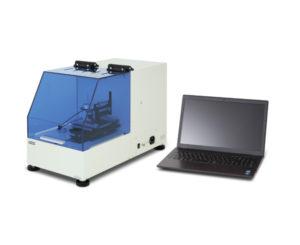 product-kyowa-tsf502