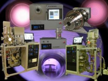 product-plasmionique-etchingcleaningreactors