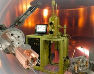 product-plasmionique-thermalevaporationsources